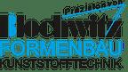 Logo von Blochwitz Formenbau Kunststofftechnik