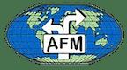 Logo von AFM GmbH & Co. KG