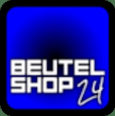 Logo von Beutel-Shop24.de