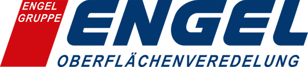 Logo von Kühl Eloxal GmbH