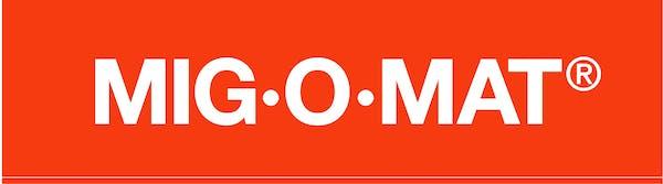 Logo von MIG-O-MAT Mikrofügetechnik GmbH