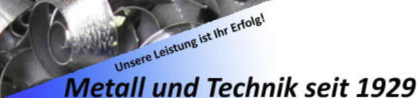 Logo von Ralf Schmidt Förderrollen - Trommeln - CNC - Drehen + Fräsen