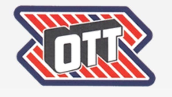 Logo von Paul Ott GmbH
