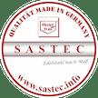 Logo von SASTEC