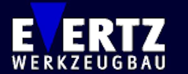 Logo von Evertz Werkzeugbau GmbH