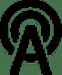 Logo von Auracle Sound Ltd.