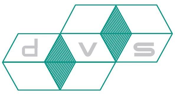 Logo von dvs cap GmbH