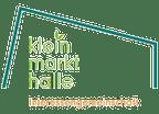 Logo von Kleinmarkthalle Frankfurt