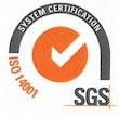 DIN ISO 14001