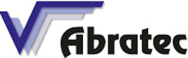 Logo von Abratec GmbH