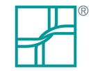 Logo von Breuers Verpackungen GmbH