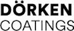 Logo von Dörken Coatings GmbH & Co. KG