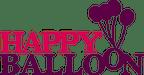 Logo von Happy Balloon Business Klaus Glor