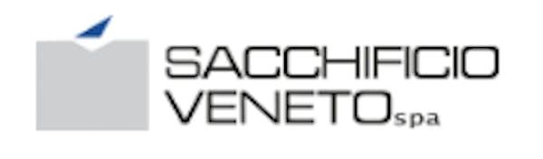 Logo von SACCHIFICIO VENETO SPA