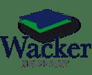 Logo von Wacker Helppoint