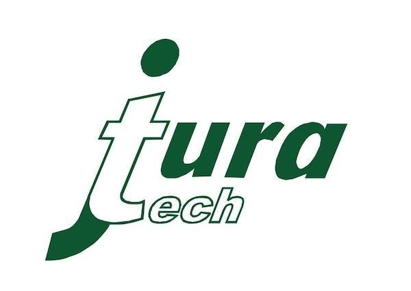 Logo von jura-tech GmbH