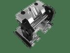 Komponente für den Maschinenbau