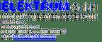 Logo von Elektrum GmbH