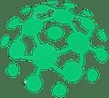 Logo von Jovan Djukanovic IT & EDV Service Linz   Leonding