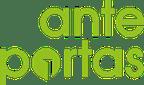 Logo von Lebe Pur Resort City - Ante Portas & Försterhof