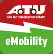 Logo von A.T.U Neuss