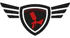 Logo von Demircars