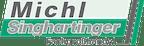 Logo von Michl-Singhartinger GmbH & Co. KG