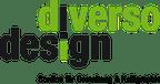 Logo von DiversoDesign Büro für Gestaltung & Kalligraphie