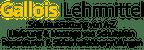 Logo von Gallois Lehrmittel GmbH