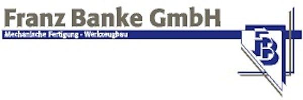 Logo von Franz Banke GmbH