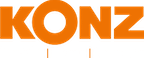 Logo von Konz Natursteine GmbH
