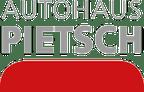 Logo von Autohaus Pietsch GmbH