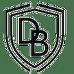 Logo von ROJ DRILL BITS GmbH