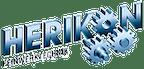 Logo von Herikon Feinwerktechnik GmbH