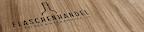 Logo von FLASCHENHANDEL