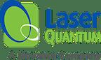 Logo von Venteon Laser Technologies GmbH