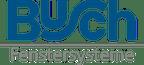 Logo von Busch PROtective Germany GmbH & Co. KG