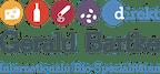 Logo von Gerald Bartke GmbH