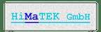 Logo von HiMaTEK GmbH