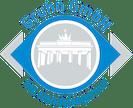 Logo von Gruhn GmbH