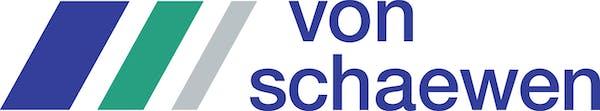 Logo von von Schaewen AG