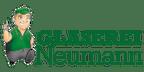 Logo von Glaserei Neumann Inh. Martin Heuer