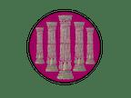 Logo von MLM Institut