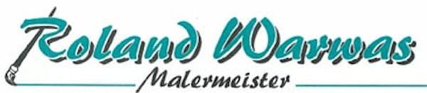 Logo von Sandstrahl- und Malerarbeiten Warwas