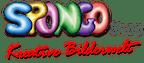 Logo von Spongo GmbH