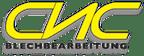 Logo von CNC-Blechbearbeitung Thorsten Herbert
