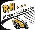 Logo von R.H. Lacke GmbH