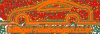Logo von Billiger Mietwagen