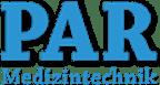 Logo von PAR Medizintechnik GmbH & Co. KG