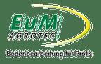 Logo von EuM agrotec Rainer Epple und Reiner Mürter GbR